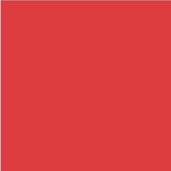 2016-box-2